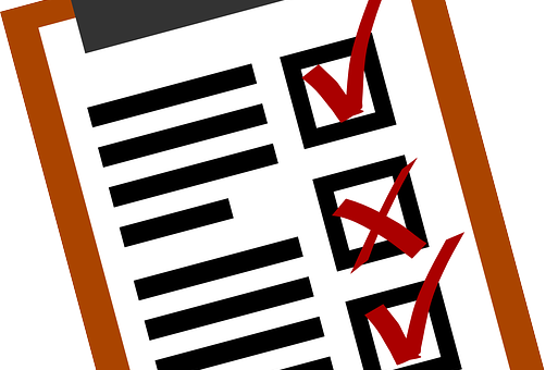 Compila il questionario di stakeholder involvement