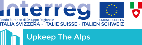 Upkeep the Alps
